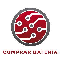 Baterías para sillas de ruedas eléctricas y scooters de movilidad reducida Logo